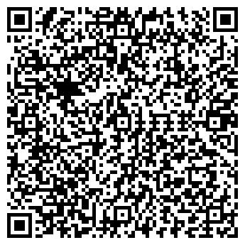 QR-код с контактной информацией организации ИНАР ФОТОСЕРВИС