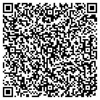 QR-код с контактной информацией организации ГАЗМОНТАЖСЕРВИС