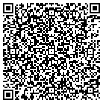 QR-код с контактной информацией организации ОКМА-СТАВ-ЮГ, ООО
