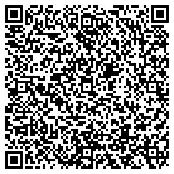 QR-код с контактной информацией организации ЮГПРОМСЕРВИС ПК, ООО
