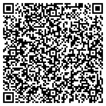 QR-код с контактной информацией организации КЛИМАТ-СЕРВИС СК, ООО