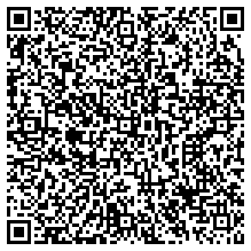 QR-код с контактной информацией организации ТЕХНОЛОГИЯ КРАСОТЫ