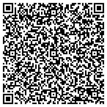 """QR-код с контактной информацией организации ОАО """"Автоприцеп-КАМАЗ"""""""