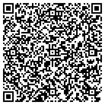 QR-код с контактной информацией организации АВТОПРИЦЕП-ЭКСПО, ООО