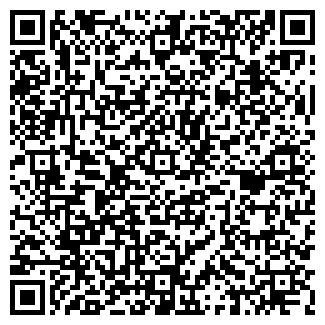 QR-код с контактной информацией организации ПРОДТЕХ