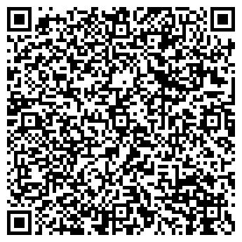 QR-код с контактной информацией организации СТАВАС ПЛЮС К, ООО