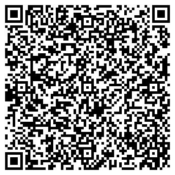 QR-код с контактной информацией организации ГРУППА КОМПАНИЙ НОВАТОР