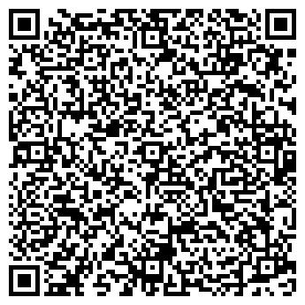 QR-код с контактной информацией организации СТАВРОПОЛЬТЕХМОНТАЖ, ЗАО
