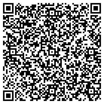 QR-код с контактной информацией организации СТАЛЬМОНТАЖ ПКФ, ООО