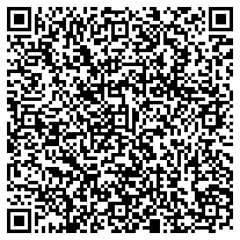 QR-код с контактной информацией организации ЭНЕРГИЯ ФИЛИАЛ СКСЭСС