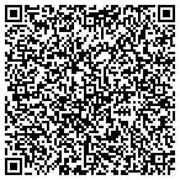 QR-код с контактной информацией организации ООО Стройэлектролюкс