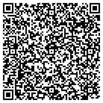QR-код с контактной информацией организации АХМЕТОВ Р. Р., ЧП