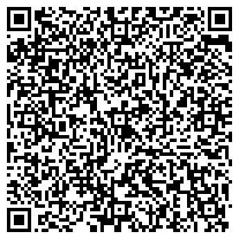 QR-код с контактной информацией организации БРИК ФИЛД, ООО