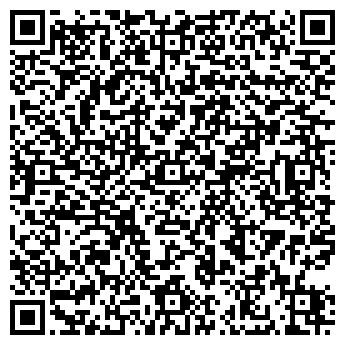 QR-код с контактной информацией организации КАВКАЗАГРОБИЗНЕС, ООО