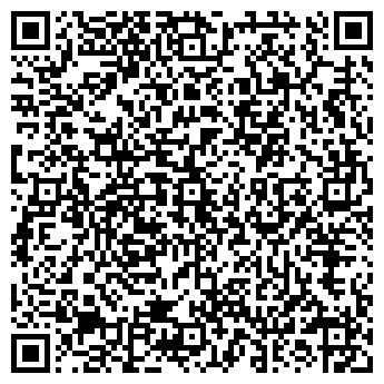 QR-код с контактной информацией организации КАВКАЗСТРОЙКОМПЛЕКТ, ООО