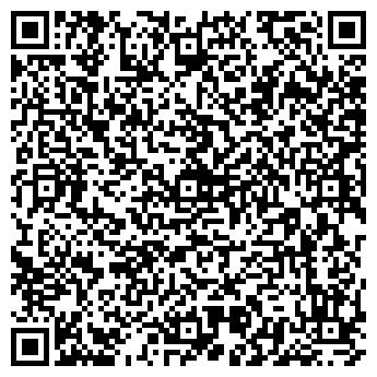 QR-код с контактной информацией организации МВ-ИНТЕРПРАЙЗ, ООО