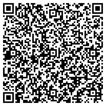 QR-код с контактной информацией организации ПОКИДОВ В. В.
