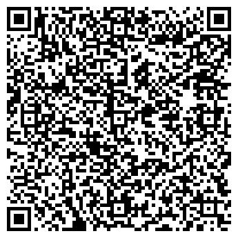 QR-код с контактной информацией организации САМОИЛИК ПАНЕЛ ГРУП, ООО
