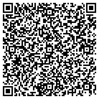 QR-код с контактной информацией организации СКЛЯРОВ Ю.И., ЧП