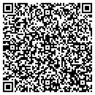 QR-код с контактной информацией организации СЛКОМ, ООО