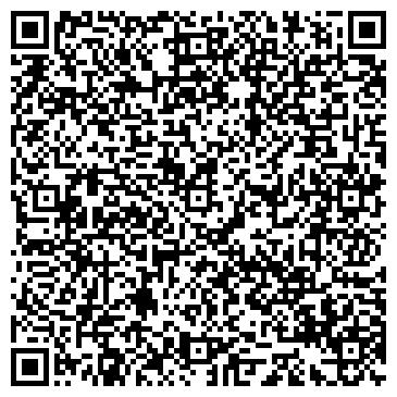 QR-код с контактной информацией организации СТАВРОПОЛЬСТРОЙКОМПЛЕКТ СК, ООО