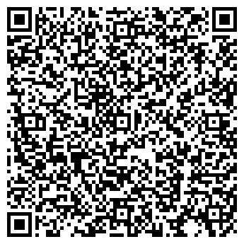 QR-код с контактной информацией организации СТАВСТРОЙСЕРВИС, ООО