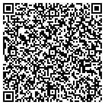 QR-код с контактной информацией организации СТРОЙДЕТАЛЬ-1 ППК