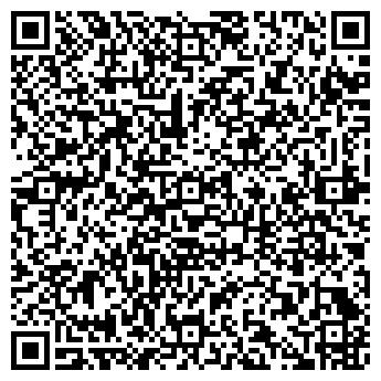 QR-код с контактной информацией организации СТРОЙМАТЕРИАЛЫ ТСП, ОАО