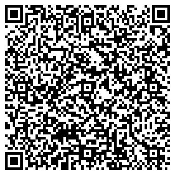 QR-код с контактной информацией организации ЮГСТРОЙАРСЕНАЛ ТК