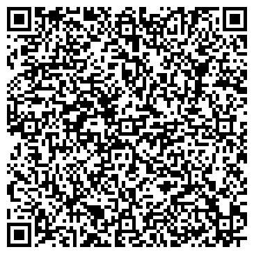 QR-код с контактной информацией организации ПРОЕКТНЫЙ ИНСТИТУТ СТАВРОПОЛЬКОММУНПРОЕКТ