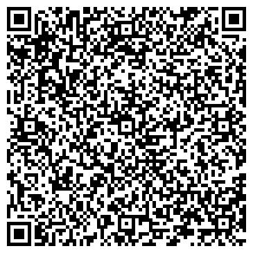 QR-код с контактной информацией организации СТАВРОПОЛЬГРАЖДАНПРОЕКТ ИНСТИТУТ
