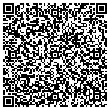 QR-код с контактной информацией организации СТАВРОПОЛЬГРАЖДАНСТРОЙ ПСБ