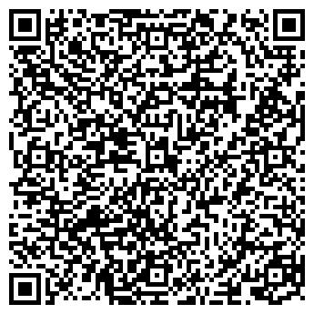 QR-код с контактной информацией организации ОАО СТАВРОПОЛЬКОММУНПРОЕКТ