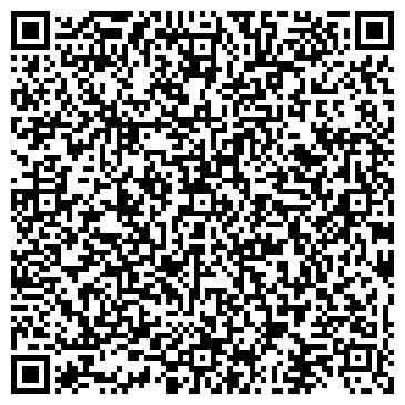 QR-код с контактной информацией организации СТАВРОПОЛЬСКАЯ ПРОЕКТНАЯ КОНТОРА СК