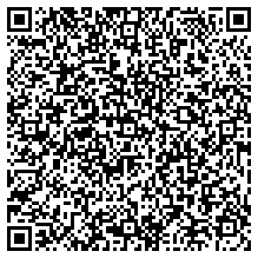 QR-код с контактной информацией организации АРХИТЕКТУРНАЯ ТВОРЧЕСКАЯ МАСТЕРСКАЯ