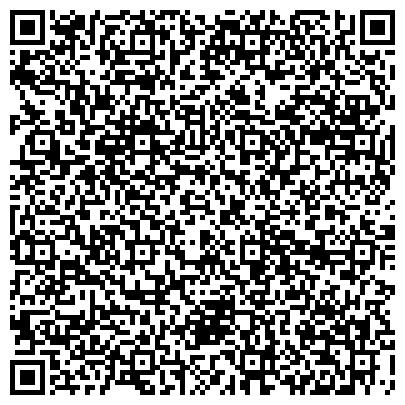 QR-код с контактной информацией организации АРХИТЕКТУРЫ И СТРОИТЕЛЬСТВА АДМИНИСТРАЦИИ ОКТЯБРЬСКОГО РАЙОНА,, МУ