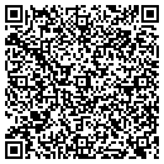 QR-код с контактной информацией организации АССТ-АРХ, ЗАО