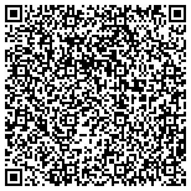 QR-код с контактной информацией организации АССТ-АРХ (АЛЬЯНС СВОБОДНЫХ СТАВРОПОЛЬСКИХ АРХИТЕКТОРОВ)