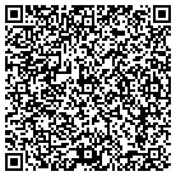 QR-код с контактной информацией организации СТАВРОПОЛЬАРХПРОЕКТ
