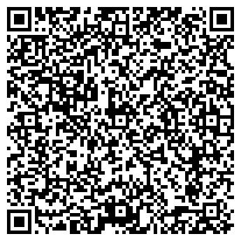 QR-код с контактной информацией организации ООО СТАВРОПОЛЬАРХПРОЕКТ