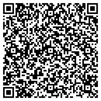 QR-код с контактной информацией организации EXIST.RU