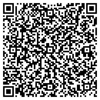 QR-код с контактной информацией организации ПРОФИ-М, ООО