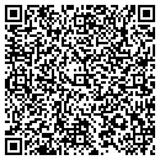 QR-код с контактной информацией организации С И ММ, ООО