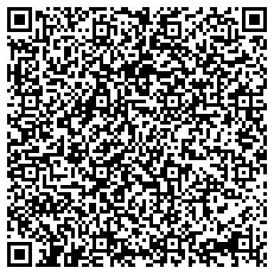 QR-код с контактной информацией организации СЕВЕРО-КАВКАЗСКИЙ РЕГИОНАЛЬНЫЙ ЦЕНТР ДОКУМЕНТАЦИИ
