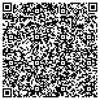 QR-код с контактной информацией организации СЕВЕРО-КАВКАЗСКИЙ ЦЕНТР ДОКУМЕНТАЦИИ РЕГИОНАЛЬНЫЙ, ООО