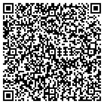 QR-код с контактной информацией организации ЭНИ КЕЙ КОМПАНИЯ