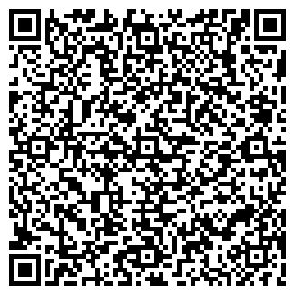 QR-код с контактной информацией организации НОРД СЕРВИС