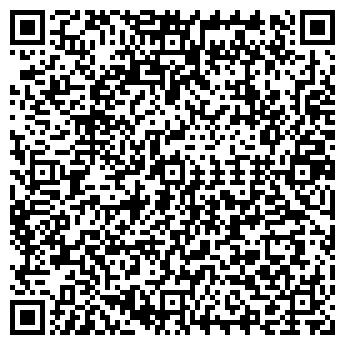 QR-код с контактной информацией организации КЛАССИК МАГАЗИН