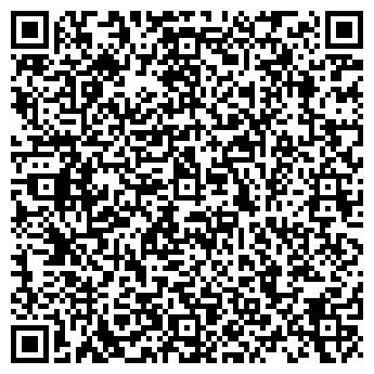 QR-код с контактной информацией организации НОРД-СЕРВИС ПКФ, ООО