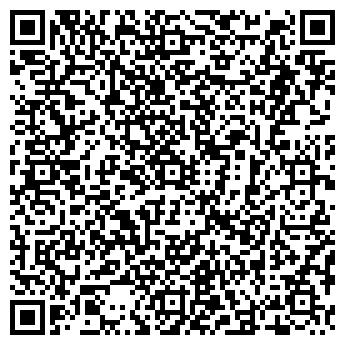 QR-код с контактной информацией организации ЧУМИЧЕВА А.И., ЧП